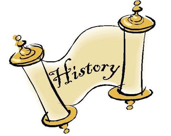 Who Shapes History? We Do