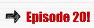 episode20