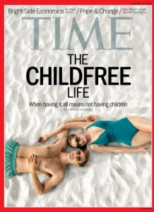Time.ChildFree