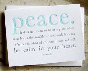 peace-quote-quotes-text-typography-Favim.com-204553