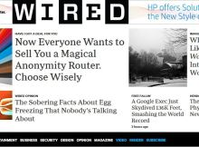 WIRED.soberingfacts