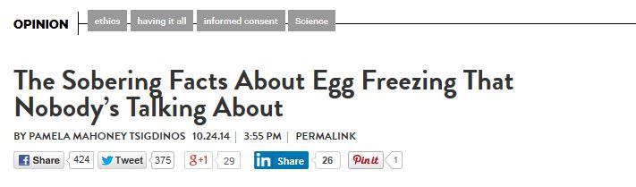 updated.Wired.headline