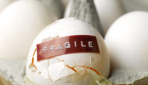 EggFreezing