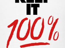 keep-it-100_percent-tee-design1