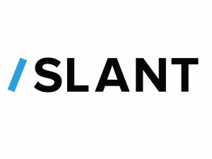 Slant logo2