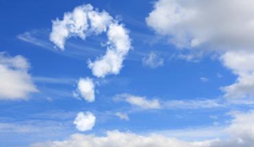 cloudquestions