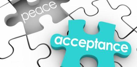 acceptance-peace-686x350