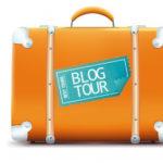 Mark Your Calendar: Avalanche Blog Book Tour