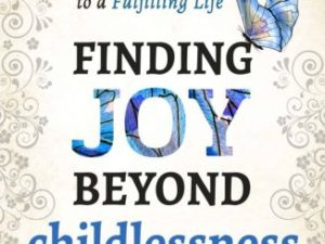already complete beyond the myths of childlessness english edition