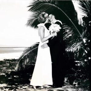 Tsigdinos Wedding